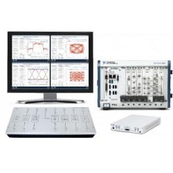 RF Basics and RF Component Lab